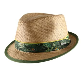 Jungle  Stetson